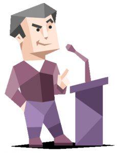 04 entp-Debater-Steve-Stachini-Personality-Focus