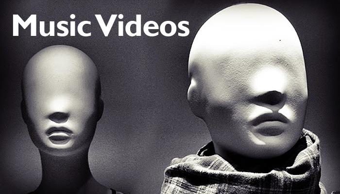 Steve Stachini Media Music Videos 01