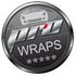 ProWraps logo linking to the ProWrapsPW website
