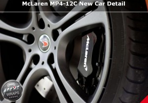 McLaren MP4-12C New Car Detail (25)