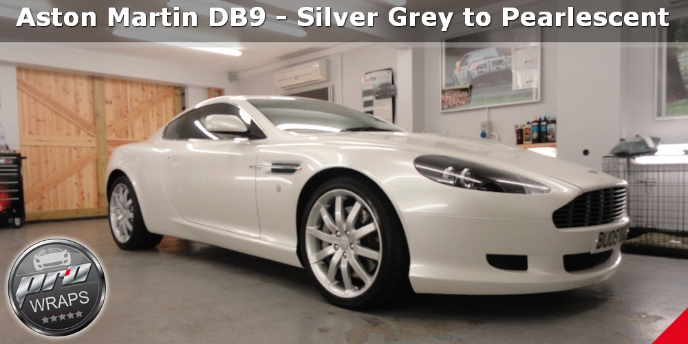 ProWraps - Aston Martin DB9 - Silver Grey to Pearlescent-_35