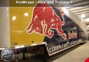 ProWraps - HGV and Trailers 7-_32