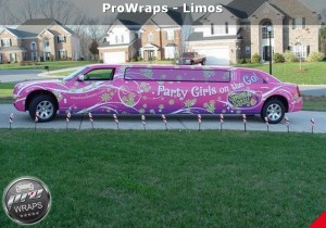 ProWraps - Limos-_8